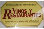 Vinos_y_restaurantes