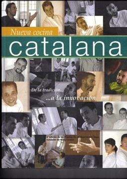 portada llibre 4 edicio cuina catalana